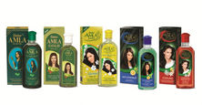 AMLA HAIR OILS